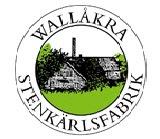 Wallåkra stenkärlsfabrik