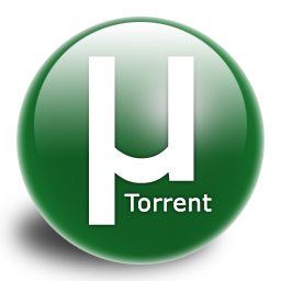 Penyedia Download File Torrent Terbaik