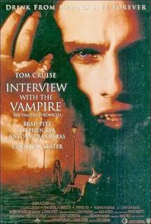 descarga de entrevista con el vampiro