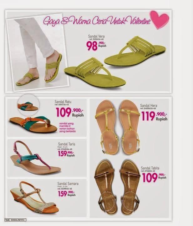 Tas Cewek Model   hairstylegalleries.com