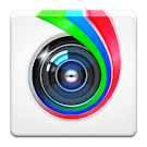 Photo Editor by Aviary FULL 3.6.2 build 397 APK