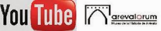 - El canal de Youtube