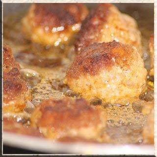 beşamel soslu    beşamel sos    beşamel soslu tavuk    beşamel soslu makarna    beşamel sos tarifi    fırında makarna    karnıbaharköfte tarifi    çiğ köfte    içli köfte    sulu köfte    köfte nasıl yapılır    köfte tarifleri    çiğ köfte tarifi
