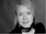 Helga König im Gespräch mit der   Juristin und Publizistin  Dr. Liane Bednarz