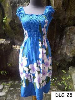 baju dress murah9