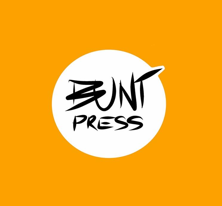 BuntPress