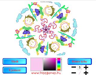 external image mandalas-dibujar-1.png