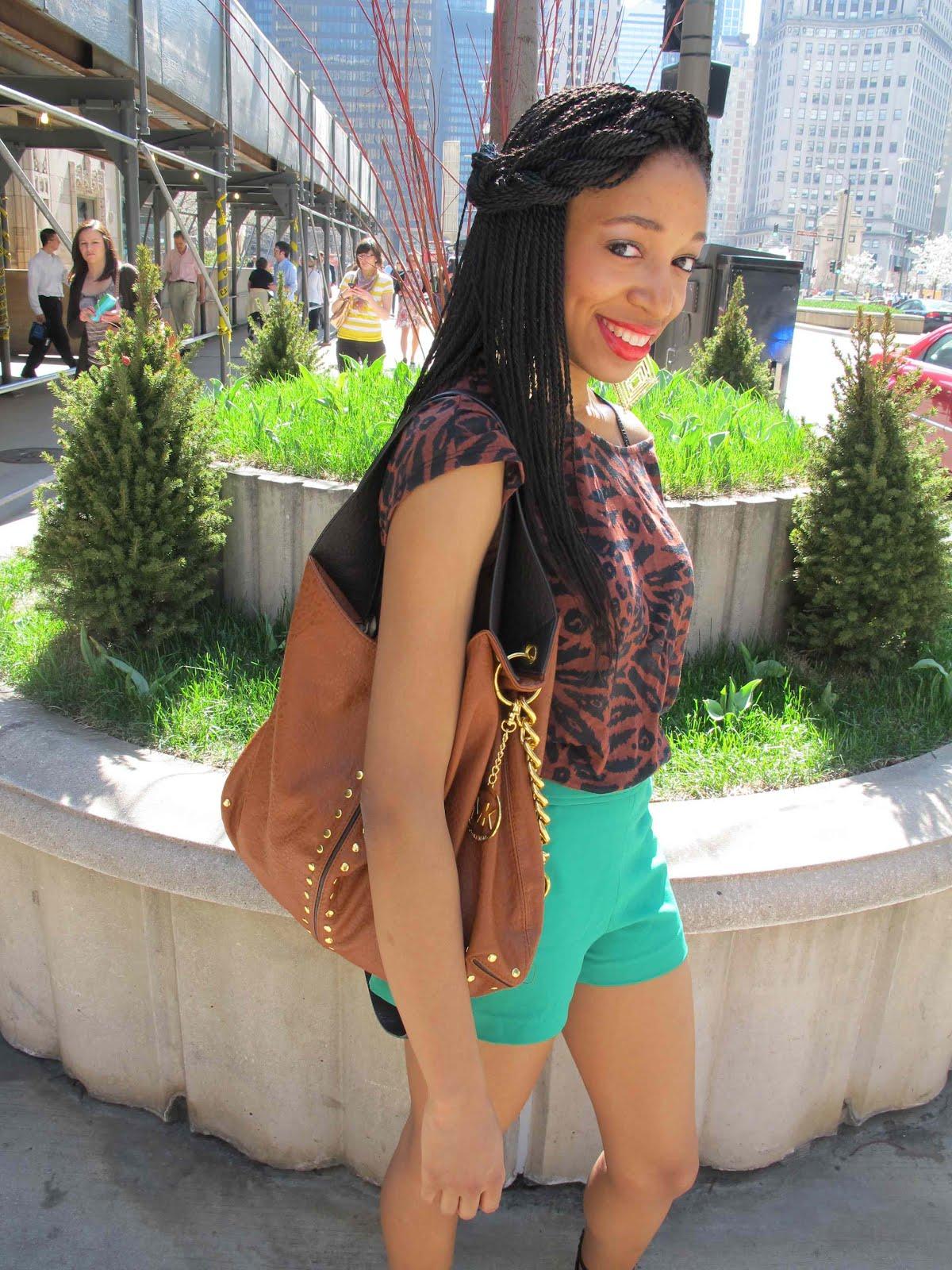 Erin chicago dating blog
