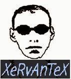 XeRvAnTeX
