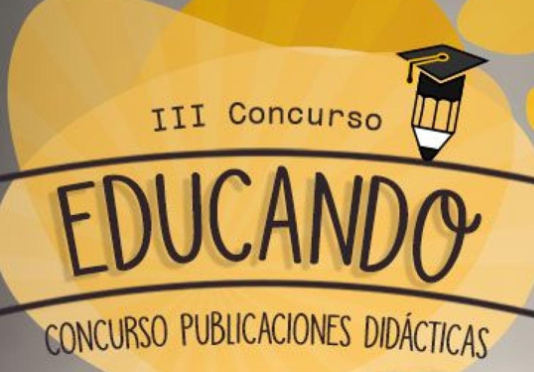 III Concurso Educando