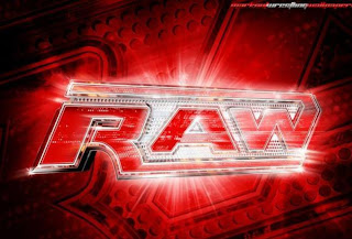 Wwe Monday Night Raw Watch Tv Shows Online At Xfinity Tv