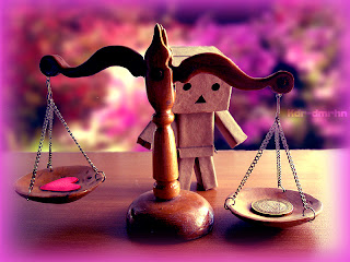 Duit vs Kasih Sayang, Money vs Love, Kasih Sayang, Cinta, Wang, Duit