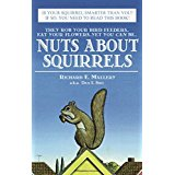 Nuts About Squirrels ebook