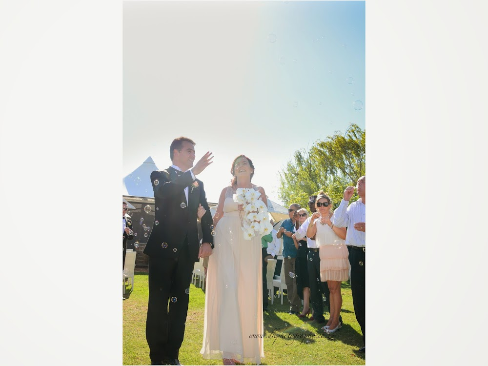 DK Photography last+slide-31 Ruth & Ray's Wedding in Bon Amis @ Bloemendal, Durbanville  Cape Town Wedding photographer