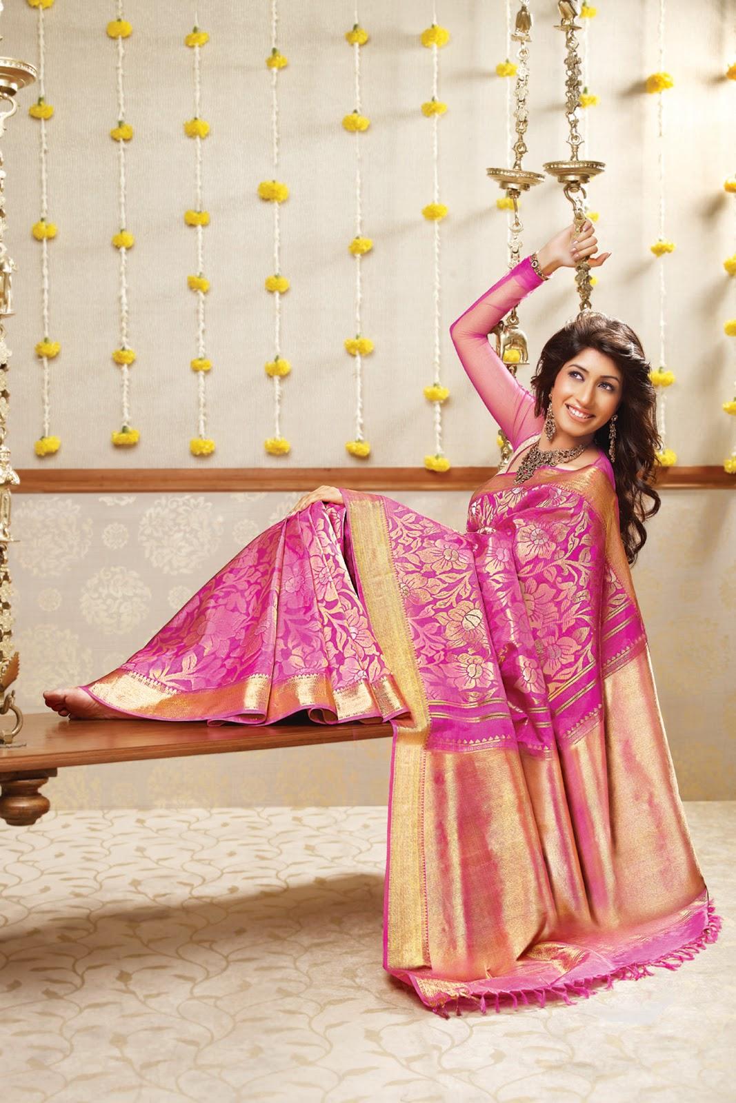 All New Models New Models Wedding Sarees Rmkv