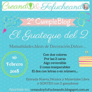 Cumple blog-guateque del 2