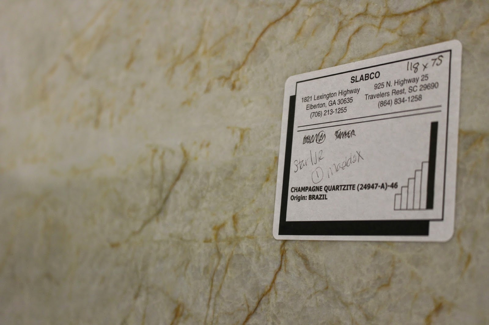 Quartzite Countertops Price Per Square Foot Quartz