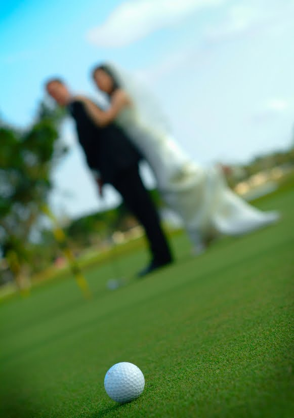 Writing Your Wedding Ceremony – A Modern.