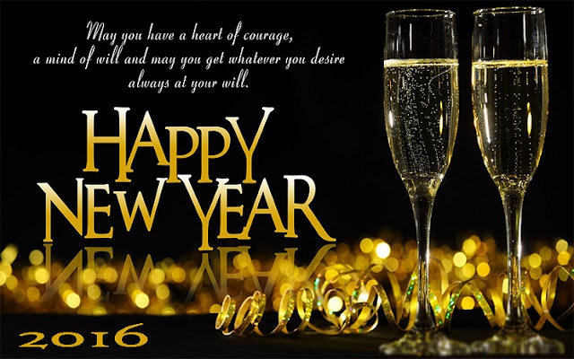 Happy New Year Images | Happy New Year 2016 Wallpaper | New Year 2016 Pictures Images Photo