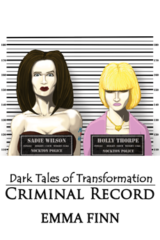 http://www.amazon.com/Criminal-Record-Dark-Tales-Transformation-ebook/dp/B00F52QB6A/ref=asap_bc?ie=UTF8