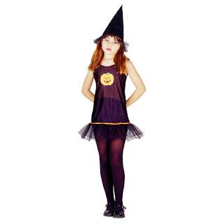 fotos e imagens de modelos de vestidos para halloween