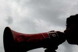 Mahasiswa Papua Harus Bersuara Ditengah Pembungkaman