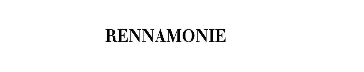 Rennamonie