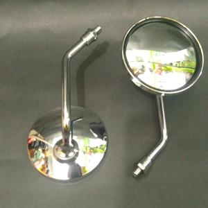 Kaca Spion Motor Mini Retro model Vespa / CB
