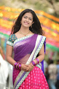 Avika Gor Latest gorgeous photos-thumbnail-13