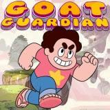 Goat Guardian | Juegos15.com