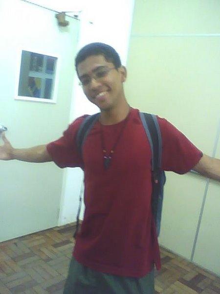 Faced 2008