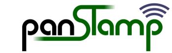 panstamp weblog