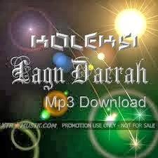 Download lagu Bugis