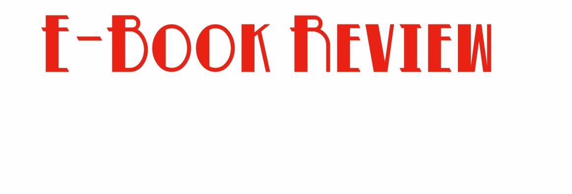 E-Book Revew