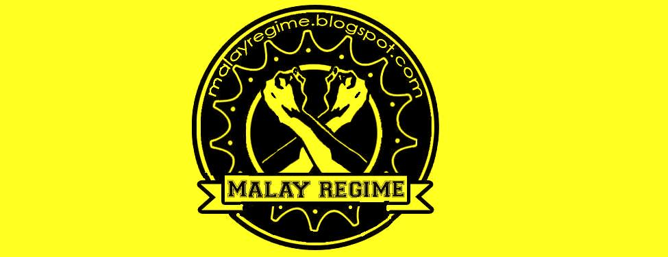 MALAY REGIME