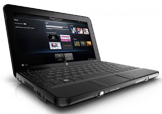 Download Driver HP 110-1013TU