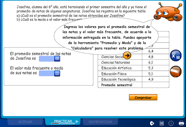 http://odas.educarchile.cl/objetos_digitales/odas_matematicas/13_promedio_moda/LearningObject/index.html