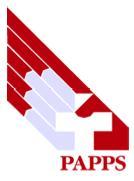 Recomendaciones PAPPS 2014