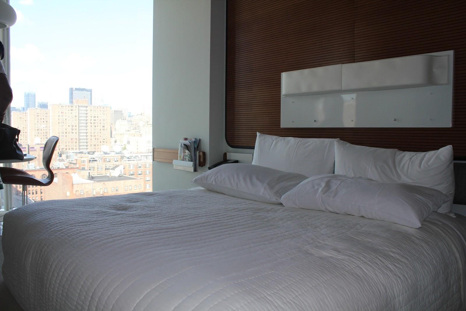 Lifestyle Furniture Hudson Bed Frame Living Spaces