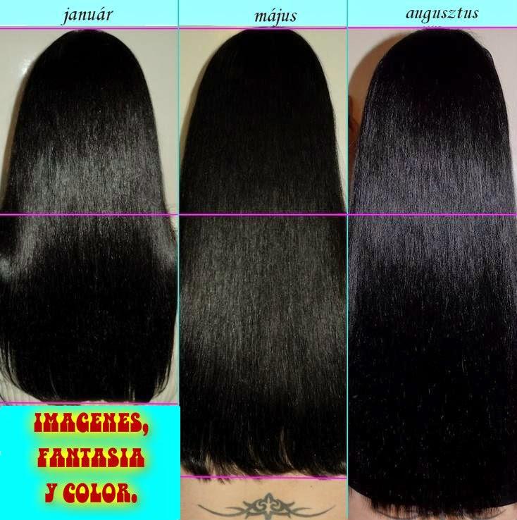 Secret el aceite para los cabellos comprar