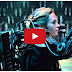 Edge of Tomorrow | Exclusive IMAX Trailer