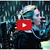 Edge of Tomorrow | Exclusive IMAX Trailer