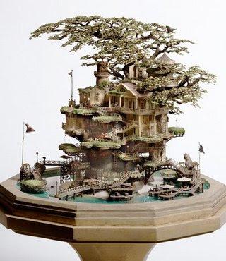 bonsai-unik-3