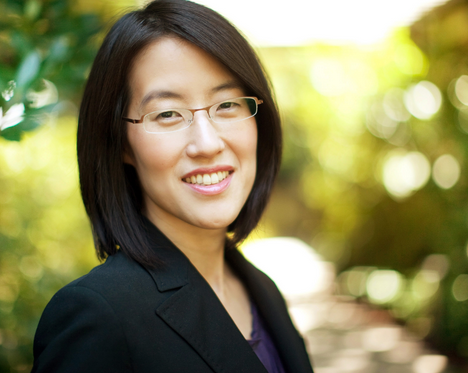 Wikipedia Ellen Pao Biography Ex-Reddit Employee Says CEO Ellen Pao Fired Him Because He Had Leukemia