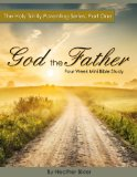 God+the+Father+bible+study Mothers Day Blessing Giveaway: A Mom with a Legacy 