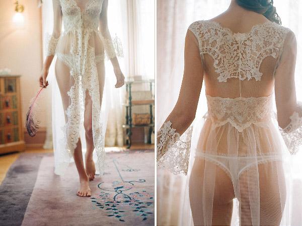Jan 26, · Aun cuando la boda sea de noche, quizás es una ceremonia pequeña, seguida de repente de una boda civil En ese caso, si el matrimonio 5/5(1).