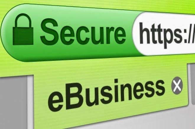 Website Jual Beli Online