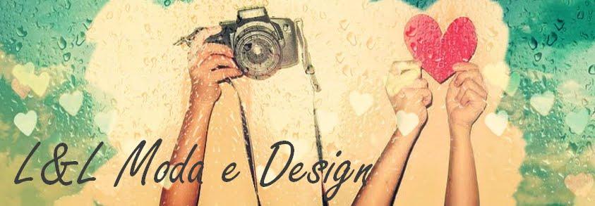 L&L Moda e Design