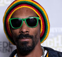 Snoop Dogg. Brand New Start
