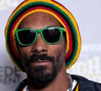 Snoop Dogg. Brand New Start